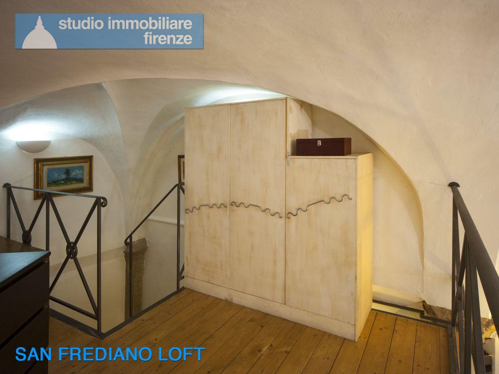 12 - mezzanine