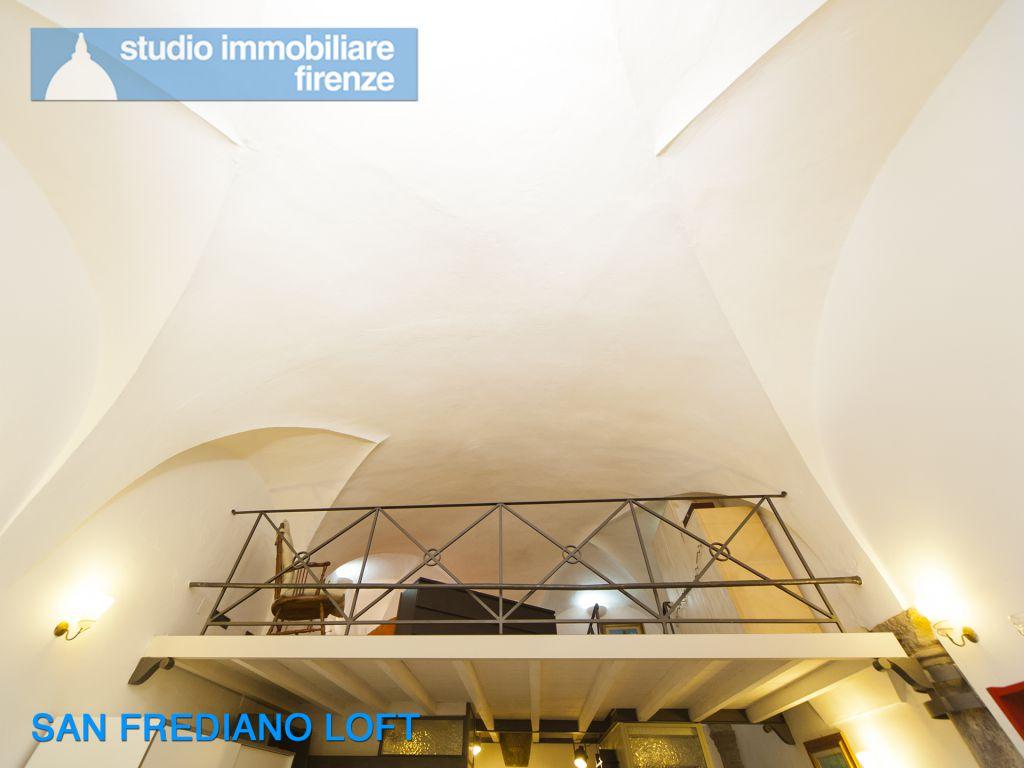 13 - mezzanine