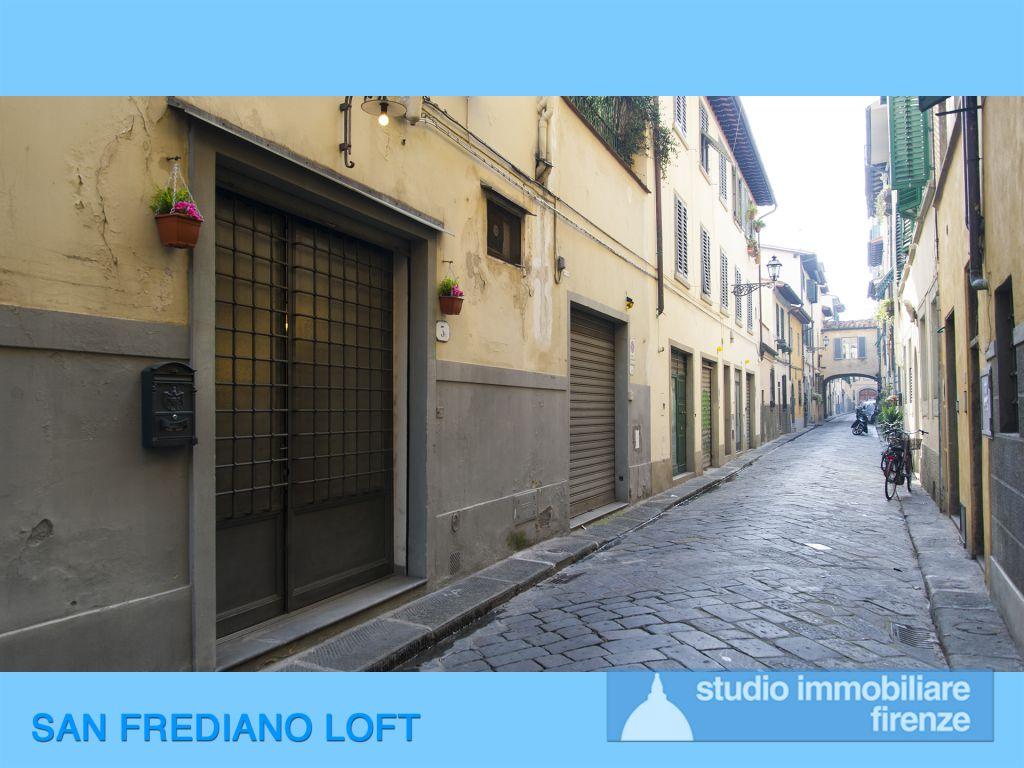 19 - Via D'Ardiglione