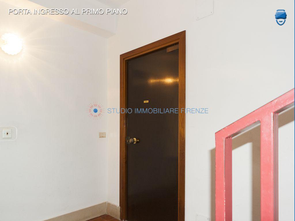 Porta Ingresso Ufficio : Grosseto centro storico ufficio commerciale in vendita 210000.00 euro