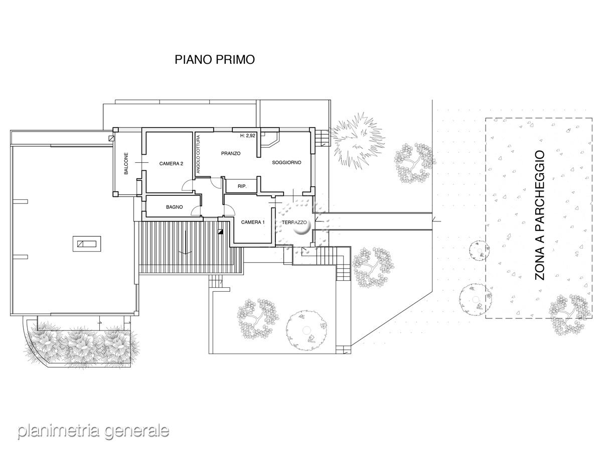 Bagno a ripoli vallina appartamento residenziale in - Affitti bagno a ripoli ...